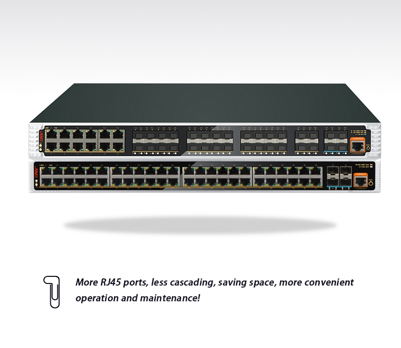 managed PoE switches, PoE switches, PoE switch