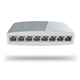 Security Ethernet Switch