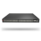 L3 PoE Switch